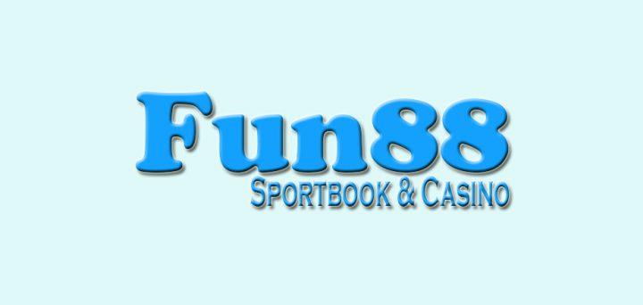 Fun88 เว็บพนันครบวงจร